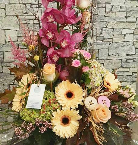 centros-de-decoracion-floral-flors-cari
