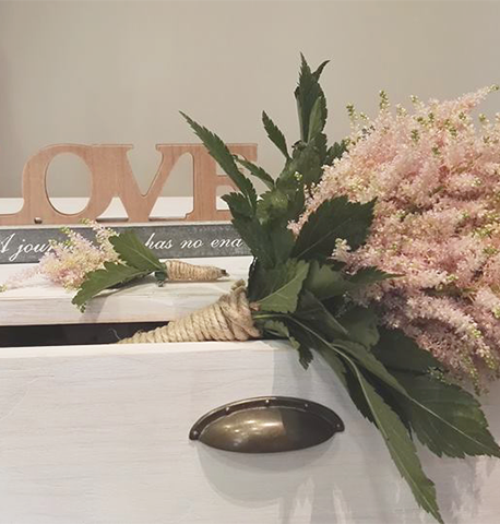 trabajo-de-decoracion-floral-flors-cari