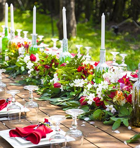 decoracion-floral-bodas