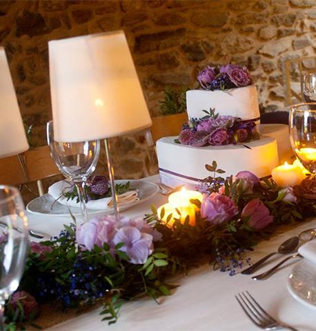 decoracion-para-eventos-floristeria-cari