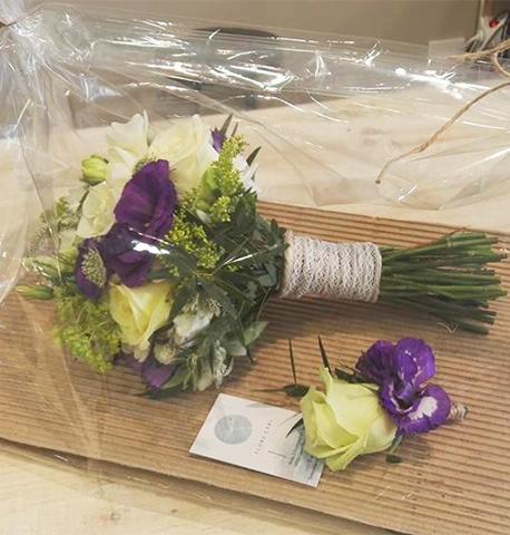 diseno-de-ramo-y-detalle-flors-cari