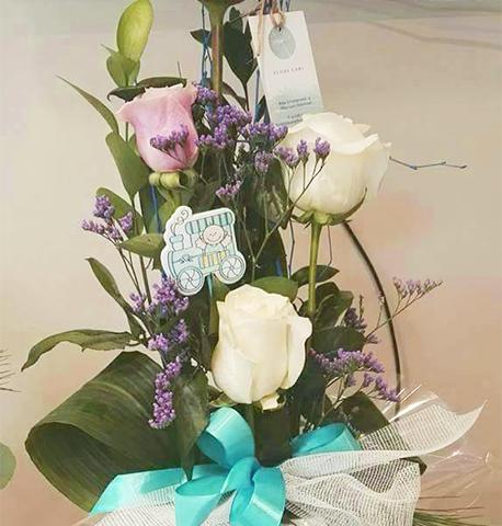 elementos-florales-para-regalar