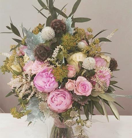 flores-para-decoracion
