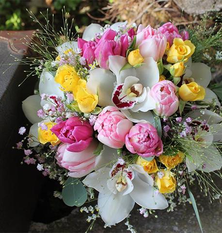 ramo-de-flores-cari