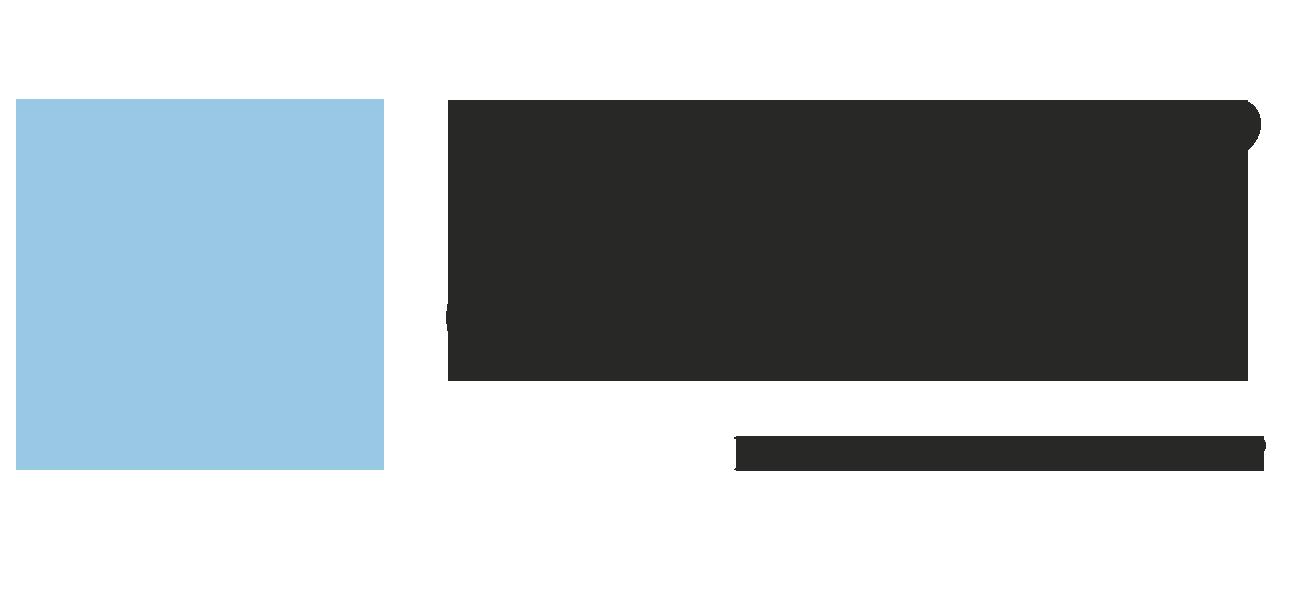 logo-completo-cari-11x5